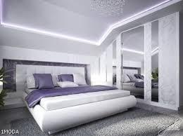 Bedroom Ceiling Ideas 2015 by Modern Bedroom Ceiling Design 2016 Modern Master Bedroom Ceiling