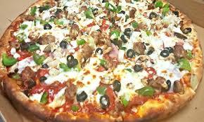 Little Caesars Pizza Delivery O Order Online Sacramento 2829