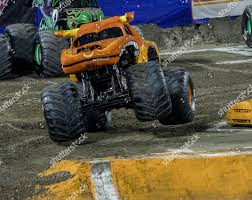 100 El Toro Monster Truck Editorial Stock Photo Of Truck Loco Driven By