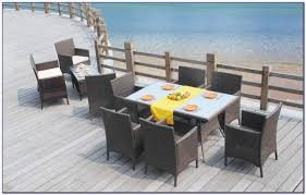 King Soopers Patio Table by King Soopers Patio Furniture Colorado Springs Patios Home