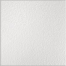 12x12 acoustic ceiling tiles home depot ceiling tiles home depot home tiles
