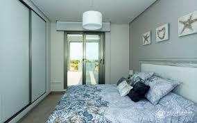 100 Penthouse Duplex New Build Torrevieja