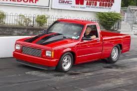 200+ Photos From The 2017 Pro Street Nationals Prove Big Tires And ... Chevy S10 Pro Street Truck Test Drive Tour Youtube 1969 C10 1968 Chevrolet Pickup Id 5291 Bangshiftcom Would You Rather The 1990s 1959 Streetdrag Classic Other Superior Auto Works 86 1965 C 1956 Ford Pick Up Protouring Prostreet Show Sold 3100 For Sale 2033552 Hemmings Motor News Lets See Pics Of Prostreet Drag Truck Dents Page 3 1972 Gmc 67 68 69 70 71 72