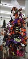 Grandin Road Halloween Mantel Scarf by 22 Best Halloween 2016 Trees N Trends Images On Pinterest