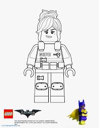 Lego Person Outline Gallery 72 Images