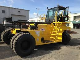 Used 2000 Taylor TECSP157/8 In Seattle, WA Sellick Equipment Ltd Plan Properly For Shipping Your Forklift Heavy Haulers Hk Coraopolis Pennsylvania Pa 15108 2012 Taylor Tx4250 Oakville Fork Lifts Lift Trucks Cropac Wisconsin Forklifts Yale Sales Rent Material Used 1993 Tec950l Loaded Container Handler In Solomon Ks 2008 Tx250s Hamre Off Lease Auction Lot 100 36000 Lb Taylor Thd360l Terminal Forklift Allwheel Steering Txh Series 48 Lc Tse90s Marina Truck Northeast Youtube
