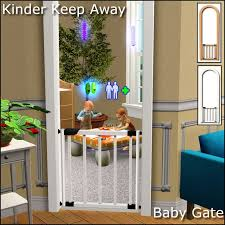 Sims Freeplay Baby Toilet Meter Low by 323 Best Sims Wonderful Sims Images On Pinterest Sims Diy And