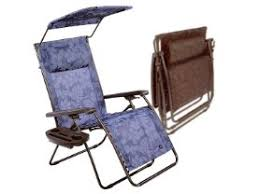 Re Bungee Chair Walmart by 13 Re Bungee Chair Walmart Joseph Benavidez Rolled With