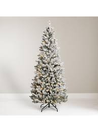 Where To Buy A Good Pop Up Christmas Tree