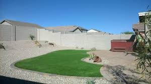 Small Backyard Landscaping Synthetic - Az Living Landscape Backyard Landscape Design Arizona Living Backyards Charming Landscaping Ideas For Simple Patio Fresh 885 Marvelous Small Pictures Garden Some Tips In On A Budget Wonderful Photo Modern Front Yard Home Interior Of Http Net Best Around Pool Only Diy Outdoor Kitchen