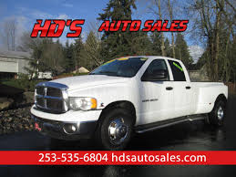Buy Here Pay Here Cars For Sale Puyallup WA 98371 H.D.'s Auto Sales Buy Here Pay Cars For Sale Ccinnati Oh 245 Weinle Auto Harrison Ar 72601 Yarbrough Sales 2005 Ford F150 In Leesville La 71446 Paducah Ky 42003 Ez Way 2010 Toyota Tundra 2wd Truck Pinellas Park Fl 33781 West Coast Jackson Ms 39201 Capital City Motors Weatherford Tx 76086 Howorth Group Clearfield Ut 84015 Chariot Ottawa Il 61350 Duffys Inc