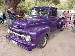 1951 Ford F100 Truck | Covers A 1951 Ford F100 Truck That Wa… | Flickr Ford F100 Classics For Sale On Autotrader 1968 Street Truck 2016 Pigeon Forge Rod Run Youtube Tractor Parts Wrecking 1970 Coyote Ugly Sema 2015 1954 Sale 2100711 Hemmings Motor News Questions Will Start But Idle Down And Die 1955 For Autabuycom 1957fordf100 Cars Trucks Pinterest Trucks Today Marks The 100th Birthday Of Pickup Truck Autoweek With 390ci Speed Monkey Test Drive 1969 Model Ride Along