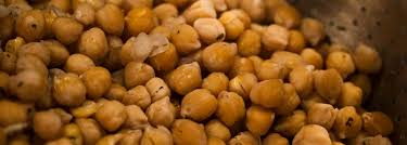 legume cuisin five things to about pulses sustainable food trust