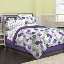 modern king master bedroom comforter sets 100pct polyester