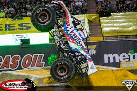 Image - Monster-jam-world-finals-17-saturday-023.jpg | Monster ... Monster Truck Rentals For Rent Display Jam Tickets Seatgeek Is Coming To South Africa Beluga Hospality Bigfoot Freestye At Nationals Chicago 2018 Youtube Sthub 2019 Season Kickoff On Sept 18 Chiil Mama Flash Giveaway Win 4 To Allstate Us Bank Stadium My Bob Country Buy Or Sell Viago Kentucky Exposition Center Louisville 13 October Results Archives Monstertruckthrdowncom The Online Home Of