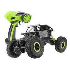 4WD Off-Road Remote Control Truck – 4 Season Shoppers Baja Speed Beast Fast Remote Control Truck Race 3 People Us Hosim Rc 9123 112 Scale Radio Controlled Electric Shop 4wd Triband Offroad Rock Crawler Rtr Monster Gptoys S911 24g 2wd Toy 6271 Free F150 Extreme Assorted Kmart Amazoncom Tozo C5031 Car Desert Buggy Warhammer High Ny Yankees Grade Remote Controlled Car Licensed By Major League Fingerhut Cis 118scale Remotecontrolled Green Big Hummer H2 Wmp3ipod Hookup Engine Sounds Harga 132 Rc