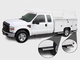 Carr 501060 Work Truck Step - Walmart.com Carr Side Steps Set Of 2 Front Or Rear New Chevy Express Van Hh Home Truck Accessory Center Dothan Al Truck Bed Caps Cap Camping Seal Best Hoop For 2015 Ram 1500 Cheap Price Advice On Rocker Strength W Hoop Vs Frame Mount Ford How To Install Black Ld A 2017 F250 Youtube Carr Compare Bully Bull Customfit Etrailercom Amazoncom 1039941 Step Automotive Work 5010 Titan Equipment And Accsories