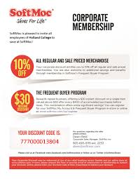 HollPass Partners | Holl-Pass | Holland College Fresh Brothers Pizza Coupon Code Trio Rhode Island Dominos Codes 30 Off Sears Portrait Coupons July 2018 Sides Best Discounts Deals Menu Govdeals Mansfield Ohio Coupon Codes Gluten Free Cinemas 93 Pizza Hut Competitors Revenue And Employees Owler Company Profile Panago Saskatoon Coupons Boars Head Meat Ozbargain Dominos Budget Moving Truck India On Twitter Introduces All Night Friday Printable For Frozen Meatballs Nsw The Parts Biz 599 Discount Off August 2019