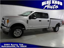 Where To Rent A Pickup Truck To Tow With Best Of Used 2017 Ford F ... 34 Ton Crew Cab 4x4 Pickup Pv Rentals How To Buy A Used Pickup Truck Penny Pincher Journal Commercial Truck Ronto Trucks Wheels Rent How Transport Home Waggoner Equipment Renting Vs Cargo Van Pinterest Van Faq Commercial Fleet For Towing With Unlimited Miles Sallite Rent A Car Fiji The Official Website Of Tourism Capps And Rental Hertz Terrace Totem Ford Snow Valley Dealer 2016 F250 Super Duty Crew Cab Xlt 4d 6 Ft Towing Best Of Our Westfalia Ptr Blog Rental
