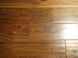 Tobacco Road Acacia Engineered Hardwood Flooring by Acacia Toffee Solid 3 4 X 4 3 4 Handscraped Exotic Solid