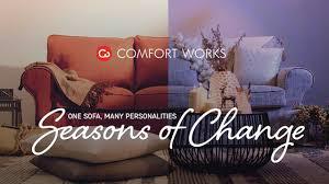 100 kivik sofa cover change furniture will follow contours