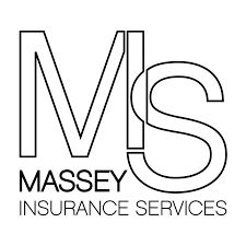 Commercial Trucking Insurance | Massey Insurance