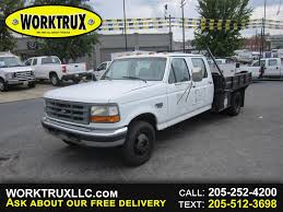 100 All About Trucks Listing ALL Cars 1996 FORD F350