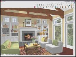 Emejing Better Homes And Gardens Home Designer Suite 8 ... Breathtaking Better Homes And Gardens Home Designer Suite Gallery Interior Dectable Ideas 8 Rosa Beltran Design Rosa Beltran Design Better Homes Gardens And In The Press Catchy Collections Of Lucy Designers Minneapolis St Paul Download Mojmalnewscom Best 25 Three Story House Ideas On Pinterest Story I