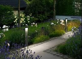 Lighting Fixtures Outdoor Pathway Lighting Modern Pathway Lighting Fixtures