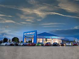 Grand Rapids' Preferred New Chevy & Used Car Dealership | Todd ... 2017 Nissan Titan Ford Dealer In Grand Rapids Michigan New And Intertional Prostar In Mi For Sale Used Trucks On About Pferred Auto Advantage Serving 1992 Jayco Eagle 245 Rvtradercom 1997 Kenworth T800 Daycab For Sale 578668 For 49534 Autotrader 2013 Itasca Ellipse 42gd Fox Chevrolet A Car Dealership Fire Department Unveils Truck To Block Freeway Traffic Vehicles Dealer Courtesy Cdjr