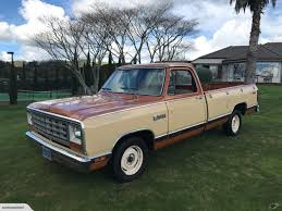 Dodge Ram D150 Prospector 1981 | Trade Me Impressive Pictures Of Dodge Trucks 24 Img 6968 Coloring Pages 1981 W250 Power Ram 4x4 Club Cab 1 Owner 35k Original Miles D150 Stepside D50 Custom Pinterest Trucks Ramcharger Information And Photos Momentcar For Sale Classiccarscom Cc1079048 1500 Inkl Tuv Und Hgutachten Classic Car Saleen Car Shipping Rates Services Pickup Dodgepowerr Regular Specs Photos Dodges Most Important Vehicles Motor Trend Danieldodge Prospector 5 Minutes Later It Apparently Followe Flickr