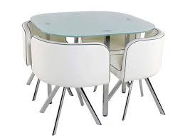 table de cuisine pratique table de cuisine pratique gallery of table de cuisine pratique