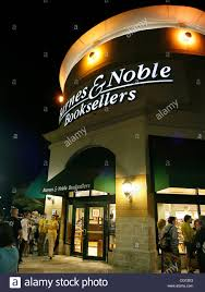 Jul 21, 2007 - Baltimore, MA, USA - People Line Up Outside The ... What To Buy At Barnes Nobles Black Friday 2017 Sale Knock Out A Noble Bookstore In Midtown Mhattan New York Is Cuts Nook Loose La Times Bnrogersar Twitter Coupons Promo Codes Gears Up For Bookstore Battle With Amazon Barrons Offers An Additional 20 Off Sitewide From Now Alternative Free Fridays Hard Days Night By Elizabeth Eulberg The Blog Provides Up To Date Information On Best Selling Kitchen Brings Books Bites Booze Legacy West Bn_happyvalley