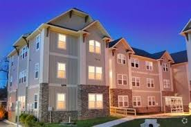 1 Bedroom Apartments Boone Nc by 4 Bedroom Apartments For Rent In Boone Nc Apartments Com