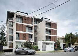 100 Bda Architects Queensland Regional Architecture Awards 2019 ArchitectureAU