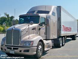 100 Greatwide Trucking Am Trans