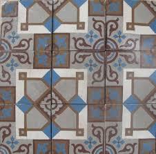 36 best treadable tiles images on tiles encaustic