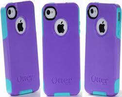 $36 99 iPhone 4 Otterbox Case Otterbox iPhone 4S Otterbox Case