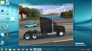18 Wos Hauiln Taylor Trucking,Inc - YouTube Taylor Soper On Twitter Seattle Startup Convoy Raises 62m From Truck And Trailer Side Guards Being Pushed Sold Talk Coiidences You Wont Believe Facts Verse Trucking Company Sees Impact Of Wear Tear Area Roads Midland Success Stories Trainco Inc Toa X Motul News The Drum Makes Light Work Heavy Duty Trucking About Us Gibson Tranzol Could Driverless Tech Mean Thousands Jobs Lost Probably Jd Smith Driver Wins Toronto Competion Business Photo Gallery Rocking T Repair Equipment Services Concord Nc