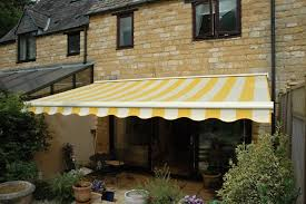 Bespoke Awnings For Homes And Offices | Cotswold Blinds Handmade Office Door Awnings By Moresun Custom Woodworking Inc Outdoor Ding Cover Restaurant Pladelphia Wooden Patio Porch Home Wood Window Made Retractable Awning Replacement Fabric Repair Pergola Design Amazing Built Unique Pergolas Alinum Estevez Orange County The Company Matoorder Indoor Curtain Custom Made Width 51 To 70 Sail Shaped Awning Bromame