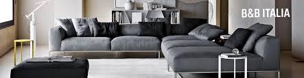 canapé b b italia b b italia space furniture