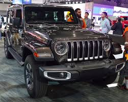 In Photos: SUVs, Trucks And Vans Of The 2017 LA Auto Show New 2019 Ram Allnew 1500 Laramie Crew Cab In Waco 19t50010 Allen 2018 Jeep Truck Price Pictures Wrangler Unlimited Jl New Ram Trucks Blog Post List Hall Chrysler Dodge Jt Pickup Truck Spotted Car Magazine Top Car Reviews 20 Best Electric Performance Trucks Ewald Automotive Group For The Is Pickup Making A Comeback Drivgline Review Youtube There Are Scrambler Updates You Need To Know About Carbuzz