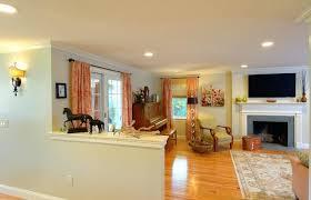 appealing living room pot light images best recessed light ideas
