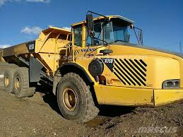 Used Volvo A 35 D Articulated Dump Truck (ADT) Year: 2001 Price ... Powerful Articulated Dump Truck Royalty Free Vector Image Yellow Jcb 722 Articulated Dump Truck Stock Photo Picture And Bergmann 3012rplus Bd15 0bs Adt Price Deere 410e Arculating For Sale John Off Highwaydump Volvo A 25 6x6 13075 Year 714 718 Brochure Transport Services Heavy Haulers 800 A30f Rediplant Trucks For Sale Us Terex Ta25 Articulated Dump Truck Seat Assembly Gray Cloth Air