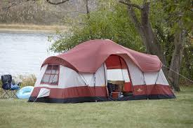 Fingerhut Tents 8 Best Roof Top Tents For Camping In 2018 Your Car Wc Welding Metal Work Banjo Some Food But Mostly For High Winds Tested In Real Cditions Sleeping With Air Coleman Sundome 10 Ft X 6person Dome Tent20024583 The Guide Gear Full Size Truck Tent Youtube Steven Tiner On Twitter Ready Weekend Such A Great Event Popup Canopy Ozark Trail Instant Cabin Walmartcom 2 Room Shower Bathroom Chaing Shelter Pop Up With And Tarp