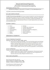 Sample Resume Sas Experience Cover Letter Programmer Entry Level