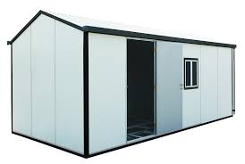 Lifetime Products Gable Storage Shed 7x7 by 100 Lifetime Products Gable Storage Shed Lifetime Products