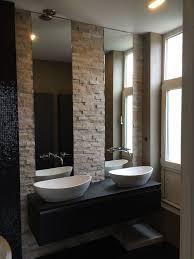 afbeeldingsresultaat voor exclusieve badkamers badezimmer