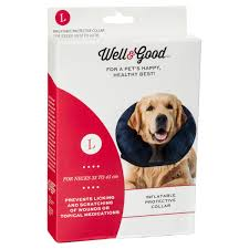 Well & Good Inflatable Protective Collar Large Petbarn Royal Canin Maxi Ageing 8 Plus Dog Food 15kg Petbarn Gamma2 Vittles Vault Pet Storage 15lb Chewycom How To Request A Free Frontgate Catalog Aspen 3 Plastic House 5090lbs May Catalogue 9052017 21052017 New Precision Products Old Red Barn Large Shop Warehouse Buy Supplies Online Exo Terra Intense Basking Spot Lamp Joy Love Hope Cow Pull Thru Leg Toy Medium Accsories Kmart Door Design Interior Terrific Trustile Doors For You Me Flat Roof Kennel Brown