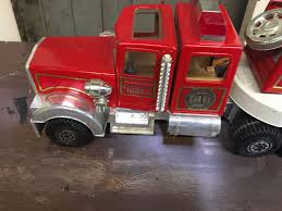 33 Inch Vintage Tonka Fire Truck - Bodnarus Auctioneering Pin By Robert W Eager On Old Toys Pinterest Tonka Fire Truck Vintage Tonka Fire Truckitem 333c43 Look What I Found Joe Lopez Twitter Truck 55250 Pressed Steel Amazoncom Mighty Motorized Toys Games Metal Toy Semi Bottom Dump Donated To Museum Whiteboard Product 33 Inch Bodnarus Auctioneering 1963 Pumper Etsy No 5 Mfd Fire Truck Toy Buy 1999 Hasbro Department Push Pull Welcome To East Texas Garage Vintage Pumper